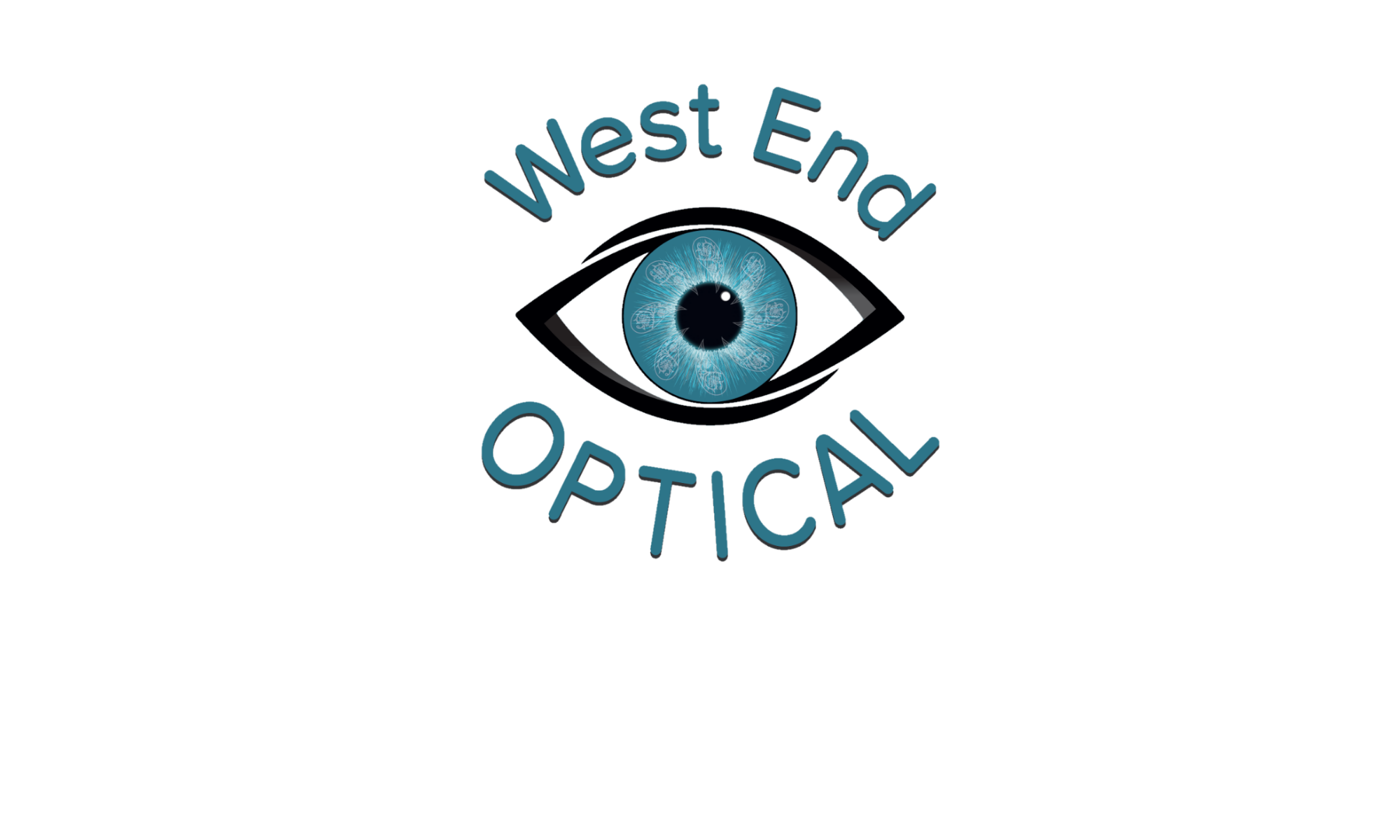 West end optical